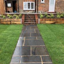 complete garden solutions