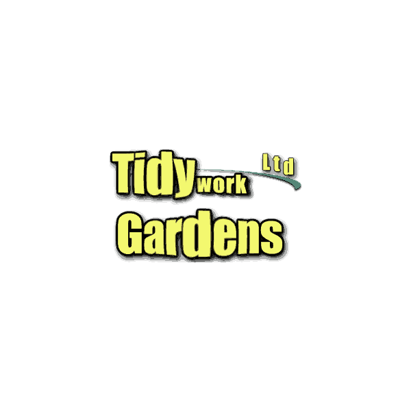 Gardening and landscaping company. Garden services and maintenance.